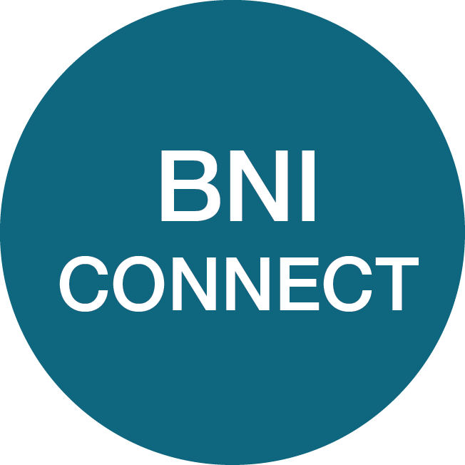 BNI Connect