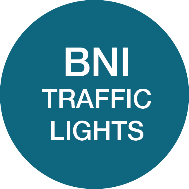 BNI Traffic Lights