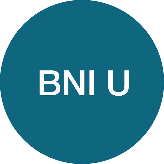 BNI Podcasts and Guides