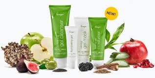 Forever Living Products - Reviews | Facebook